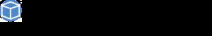 bim digitalisierung logo