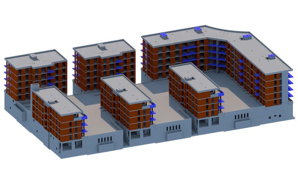 bim-digitalisierung-4